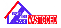 Logo Van de Laar Vastgoed